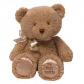 Gund Mijn eerste Teddybeer