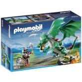 Playmobil 6003 Kasteeldraak