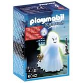 Playmobil 6042 Lichtgevende Geest met veelkleurige LED