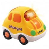Vtech Toet Toet Auto Margot Auto